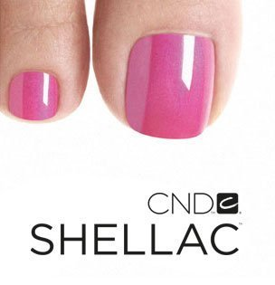 CND SHELLAC FODTERAPEUTRINGSTED.DK